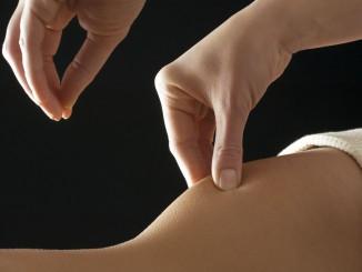 jędrna skóra na udach